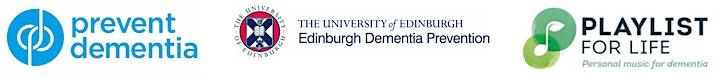 Understanding Dementia: Prevention, Playlists and Progress (Arran) image