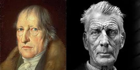 DRAMATURGY AND DIALECTIC AT THE ENDGAME: HEGEL AND BECKETT tickets