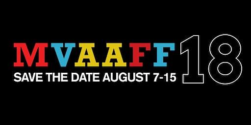 The 18th Run&Shoot Filmworks Martha's Vineyard African American Film Festival