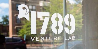 1789 Orientation