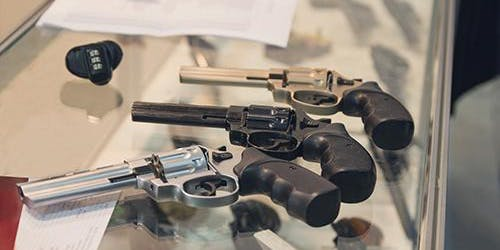 Gun Policy 101: What Policymakers and the Public Need to Know