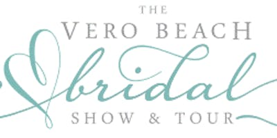 Vero Beach Bridal Show & Tour