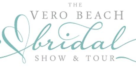 Vero Beach Bridal Show & Tour tickets