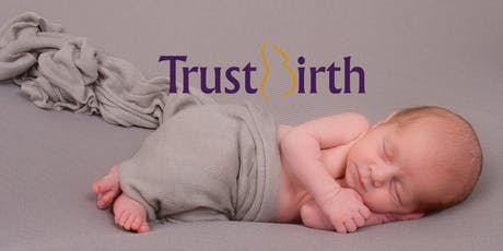 Hypnobirthing Taster and Information Session tickets