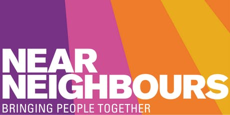 Peterborough Real People Honest Talk Big Conversation tickets