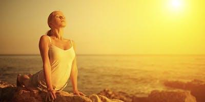 Notre corps, outil d'équilibre et de Bien-Être