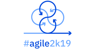 Agile conference 2k19