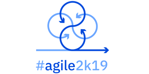 Agile conference 2k19