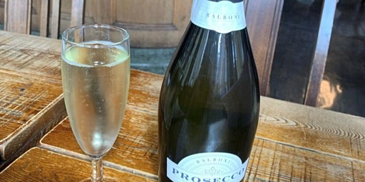 Fizz Thursday and Friday!