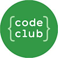 CoderDojo Zwolle logo