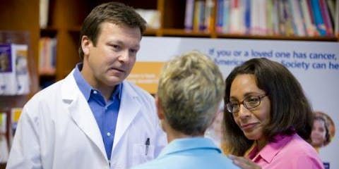 Women's Health Medical Neighborhood Summit