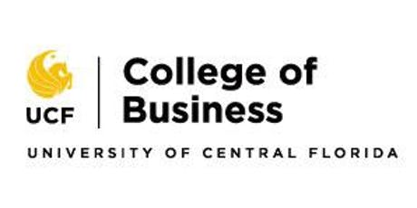 UCF College of Business Graduate Programs Lunch & Learn @ ADP tickets