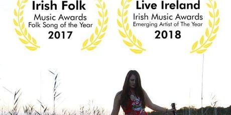 Aoife Scott & Andy Meaney tickets