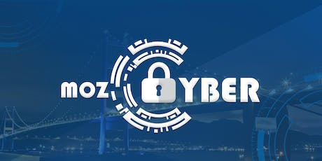 MOZCYBER tickets
