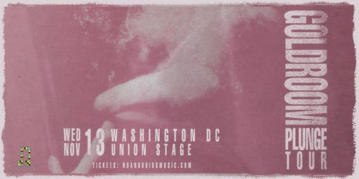 Alexandria, VA Live Music Near Me Events | Eventbrite