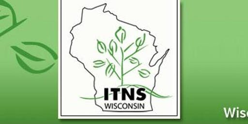 Wisconsin Chapter Transplant Symposium