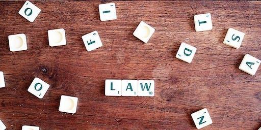 Understanding Ontario Family Law (Mandarin)