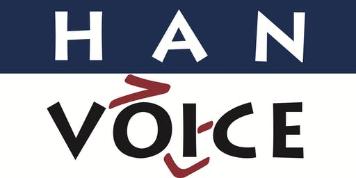 HanVoice Training 2019