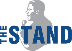Live Comedy at The Stand Restaurant