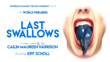 """Last Swallows"""