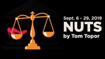 """Nuts"""