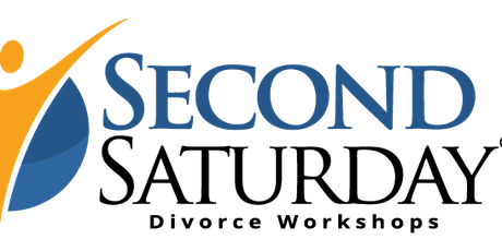 Second Saturday Fort Worth-Divorce Advice workshops tickets