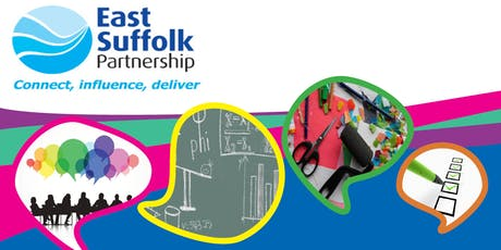 Embracing Adult Learning Opportunities in East Suffolk tickets