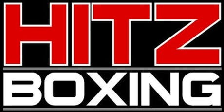Hitz Boxing Presents: THE ROSEMONT RUMBLE tickets