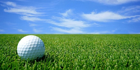 GDRA Annual Foodie Golf Tournament  tickets