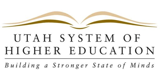 2019 USHE Conference for School Counselors and Administrators
