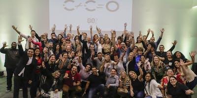 C+C=O - 7º Edição - Expositor