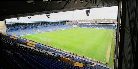 Portsmouth Jobs Fair tickets