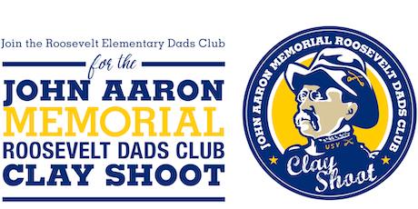 2019-2020 John Aaron Memorial RDC Clay Tournament tickets
