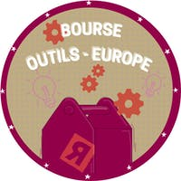 Bourse aux outils Europe