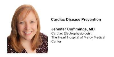 Massillon Cardiac Health Program