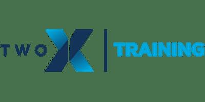New Hire Training Event - Phoenix