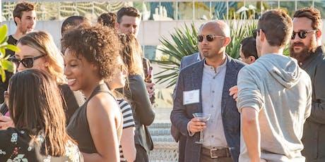 Optimizing Ecommerce Revenue - FLOW San Diego 2019 tickets