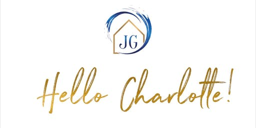 Johnson Group Partners meets Charlotte
