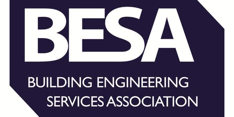 BESA Health and Safety Forum - Midlands tickets