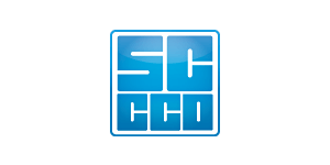 SCCCD Interviewing: How to Appear Gifted Despite Being Nervous!