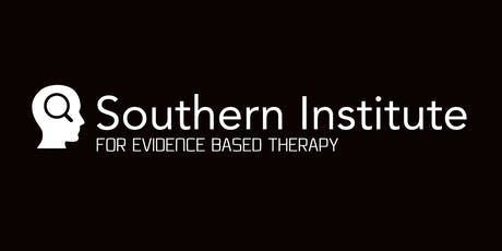 Assessment & Treatment of Eating Disorders with Dr. Kristene Doyle, 16 CEUs tickets