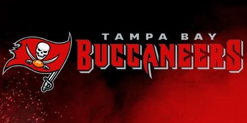 Tampa Bay Buccaneers Season Kickoff Bar Crawl