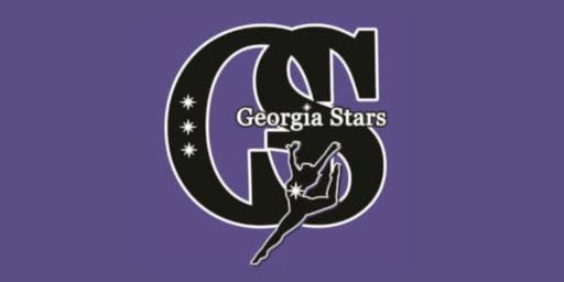 Auditions for Georgia Stars Academy of Dance