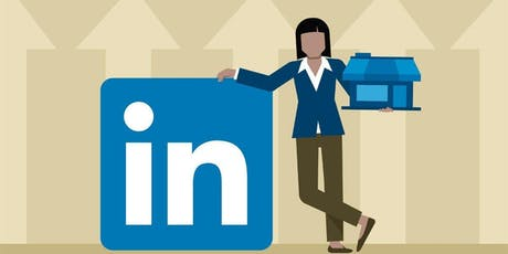 CWE Eastern MA - Maximize the Power of LinkedIn for your Business @ Harvard Innovation Lab - September 12 tickets
