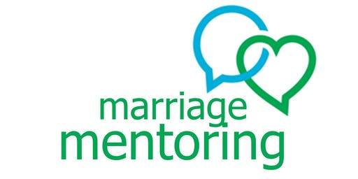 Marriage Mentoring Orientation