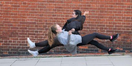 Brighton Girls Sixth Form Open Evening tickets