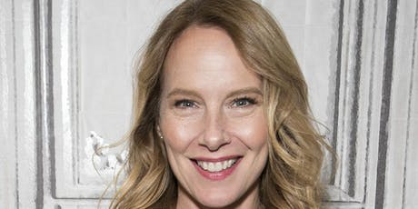 Amy Ryan tickets