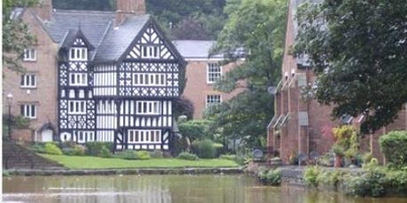 Explore Worsley tickets