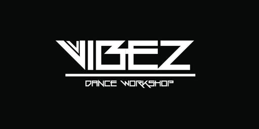 Vibez Dance Workshop