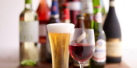 26th Annual Charity Wine, Spirit and Beer Tasting for Lakeshore PAWS tickets